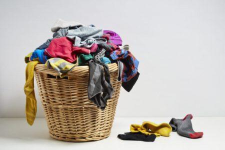 بهترین ترفندهای خشکشویی در منزل دانشنامه نظافت آریا